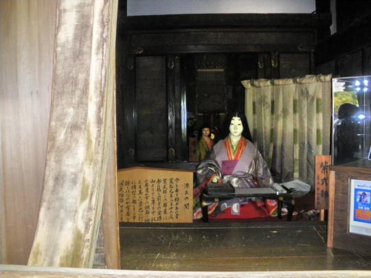ishiyamatera004.jpg
