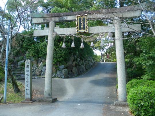 sakunado001.jpg