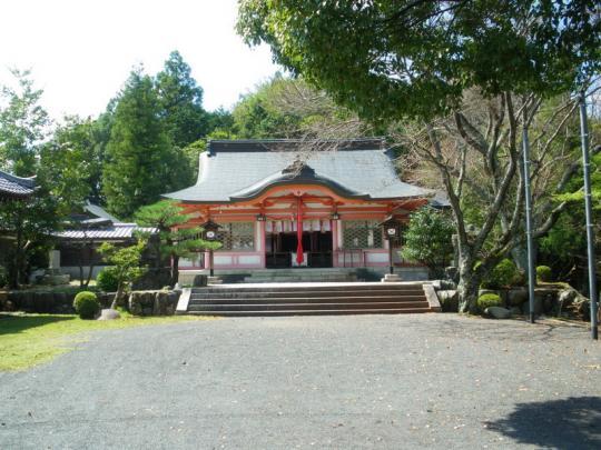sakunado004.jpg