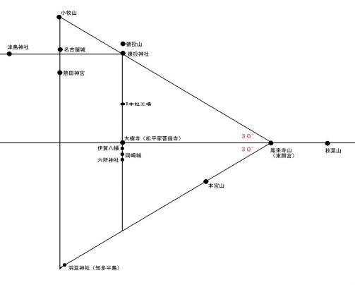 sankaku_aiti002.jpg
