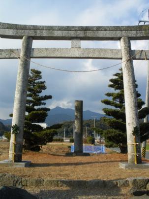 wakuguri001.jpg