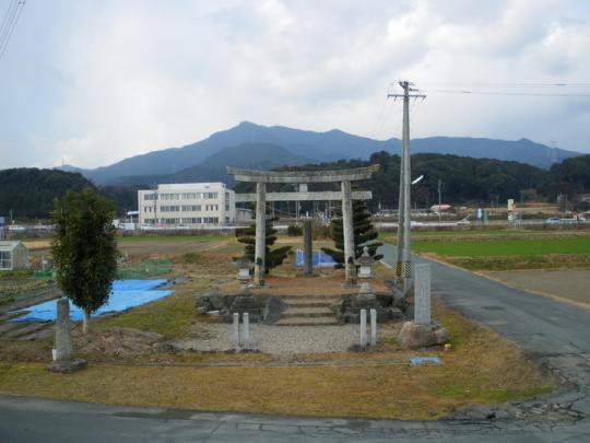 wakuguri002.jpg