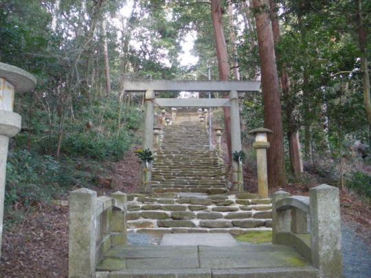 wakuguri003.jpg
