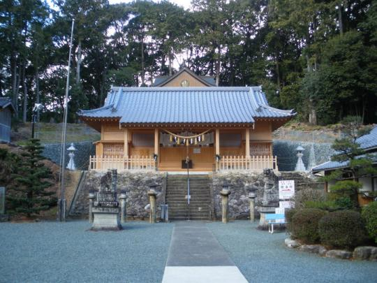 wakuguri004.jpg