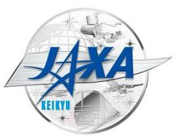 京急JAXA号-2