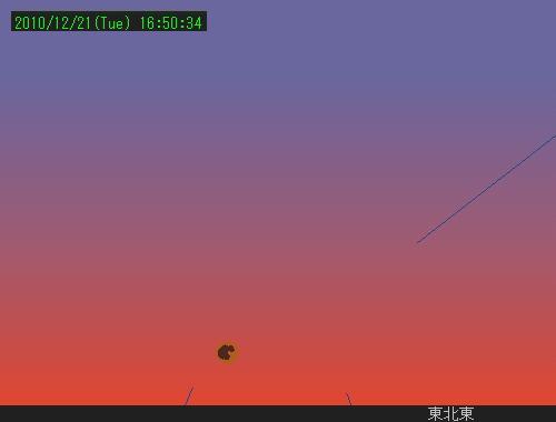 2010 12 21 皆既月食星図1