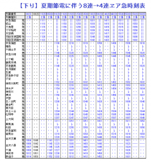 110802_KQ_Air-Exp_2.png