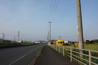 110925_KQkuto1_1.jpg