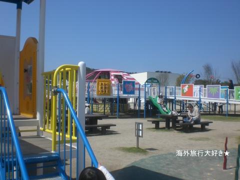 CIMG9747-1.jpg