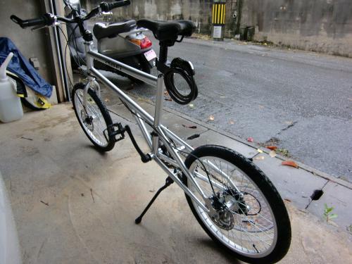 CIMG0403_convert_20091024192749.jpg
