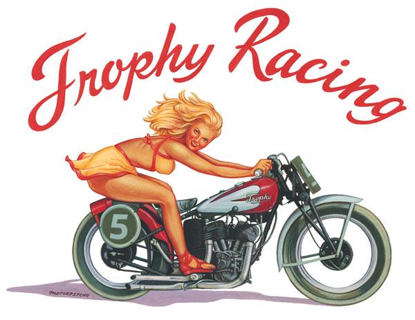 Trophy-Racing2.jpg