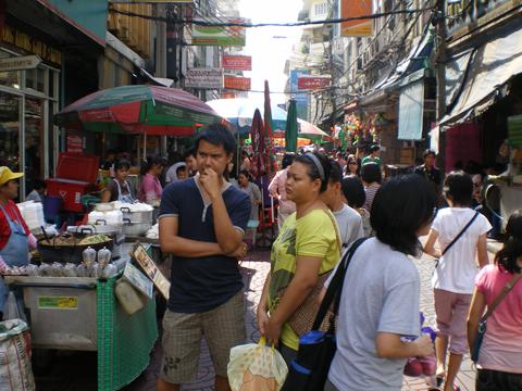 chinatown2.jpg