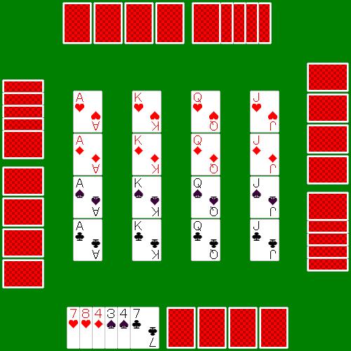 ババぬきポーカーの画像2