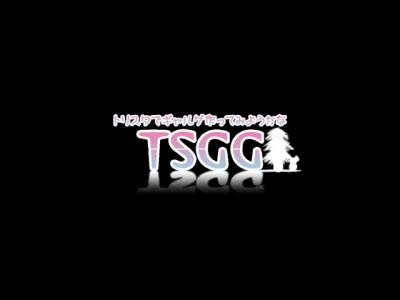 logo_20091216002321.png
