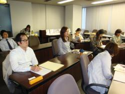 2011年6月25日節税セミナー3