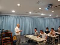 東京 節税セミナー