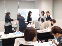 2011年宝田セミナー2