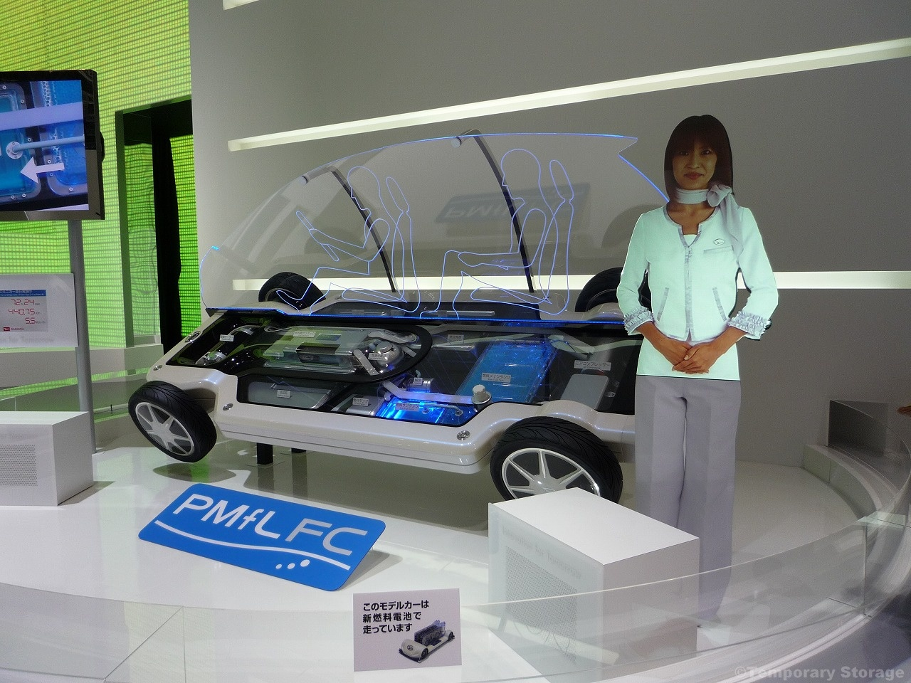 tms 2009