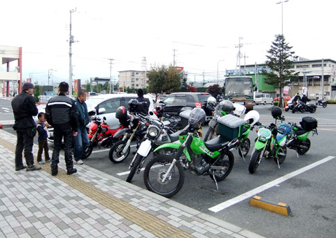 2009_1108_102601.jpg