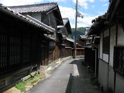 滋賀の旅2