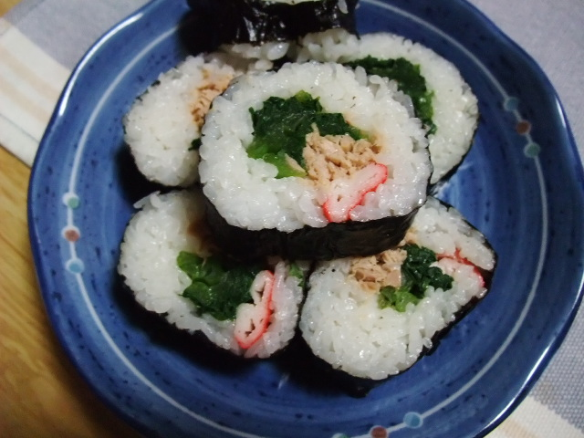 norimaki2