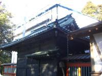 2玉前神社