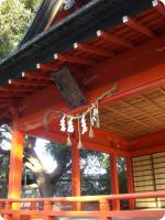 玉前神社3