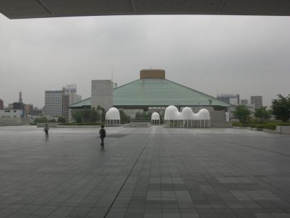 2010070603.jpg