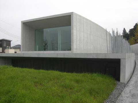2010111105.jpg