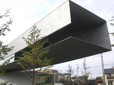 2010111107.jpg
