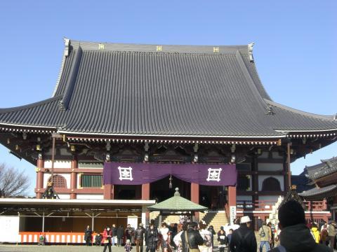 2011011204.jpg