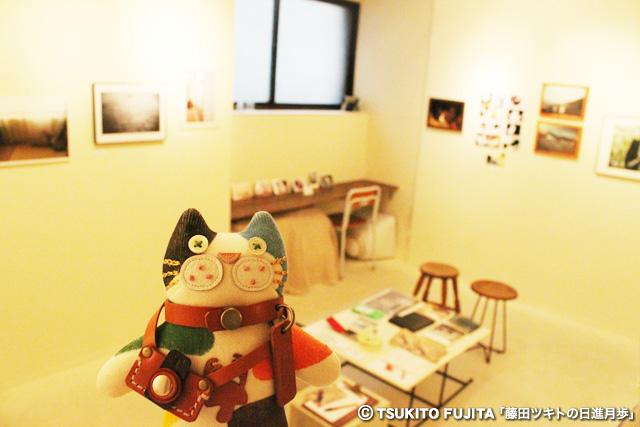 SHIKAZO_IMG_7780.jpg