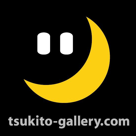 tsukito_logo.jpg