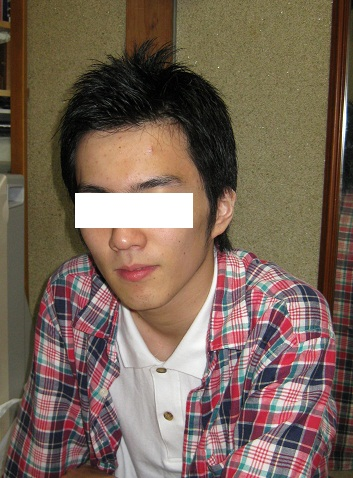 IMG_0040-0620-2.jpg