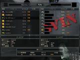 ScreenShot_447.jpg