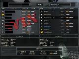 ScreenShot_463.jpg