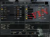 ScreenShot_464.jpg