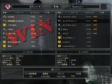 ScreenShot_515.jpg