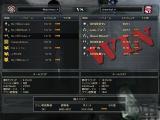 ScreenShot_706.jpg