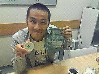 s-2009.10.05②