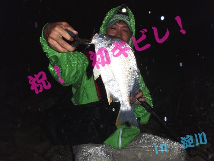 blog1_20110621103341.jpg