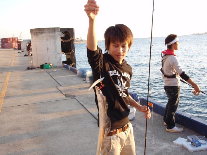 blog6_20111019125231.jpg
