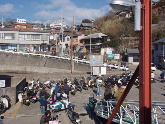 blog7_20110110194109.jpg