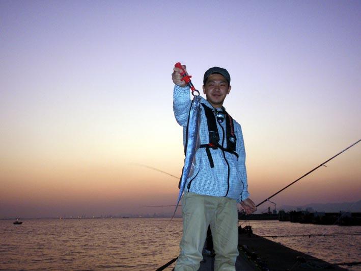 komegen1_20111011135446.jpg