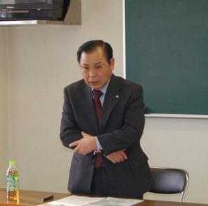 作州津山商工会アクションプラン検討会議