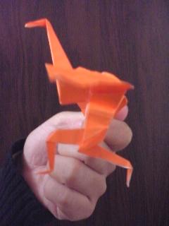 201101折り紙2