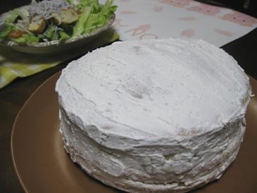 201012子供の誕生日