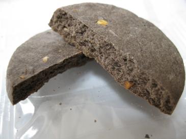 201103豆乳おからクッキー3