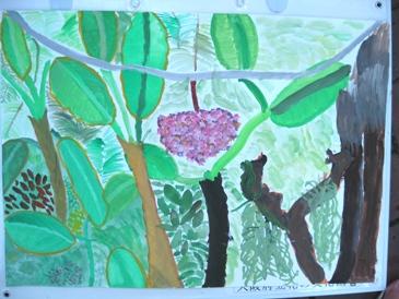 20110807花の文化園2