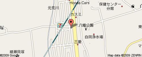 mapdata.jpg